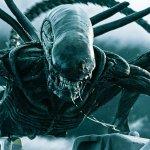 Alien: il franchise potrebbe continuare con due serie tv live action