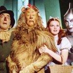 Il Mago di Oz: i romanzi scritti da L. Frank Baum ritornano in tv con una nuova serie