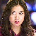 The Hypnotist's Love Story: Liza Lapira nel cast del pilot prodotto per ABC