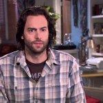 YOU 2: Chris D'Elia nel cast dei nuovi episodi della serie Netflix