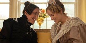 Gentleman Jack: il trailer svela la data della première della nuova serie HBO