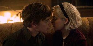Netflix: le serie e i film in arrivo ad aprile