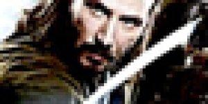 Le spade di 47 Ronin in una nuova featurette, terza clip