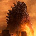 Godzilla 2: una nuova immagine mostra la creatura… sul set!