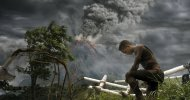 Foto Ufficiali | After Earth