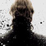 Anonymous: parla Rhys Ifans