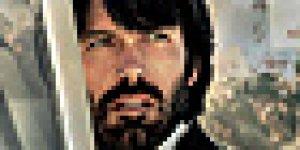 Argo, una featurette dedicata ai veri protagonisti della storia