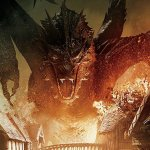 Il Signore  Degli Anelli e Lo Hobbit finalmente insieme In Home Video!