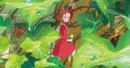 Arrietty: i primi cinque minuti e una nuova clip