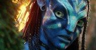 Avatar 2 rinviato, non uscirà più a Natale 2017