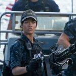 Foto Ufficiali | Battleship