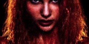 Il finale alternativo di Lo Sguardo di Satana – Carrie