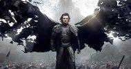 Dracula Untold non farà parte dell'Universo Cinematografico dei Classic Monsters Universal