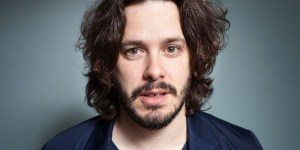 Edgar Wright Grasshopper Jungle