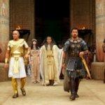 Foto Ufficiali | Exodus: Gods and Kings