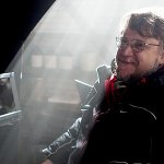 DGA Awards: Guillermo del Toro vince per La Forma dell'Acqua!