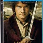 Home Video | Lo Hobbit: Un Viaggio Inaspettato