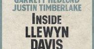 Il remake del trailer di A Proposito di Davis