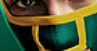Videorecensione: il Blu-Ray di Kick-Ass 2