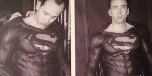 superman_lives_BANNER