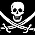 FAPAV e IPSOS presentano la nuova indagine sulla pirateria ma i dubbi non sono pochi
