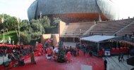 La presentazione del film al Festival di Roma | Ralph Spaccatutto