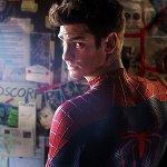 Spider-Man: Andrew Garfield parla del suo Uomo Ragno e del ritorno alla Marvel del personaggio!