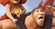 I Croods, una clip in italiano