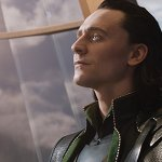 Thor: un fan ha notato un curioso intervento di post-produzione su Tom Hiddleston?