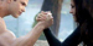 The Twilight Saga: Breaking Dawn – Parte 2, quattro clip italiane