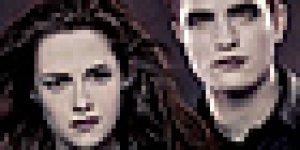 The Twilight Saga: Breaking Dawn – Parte 2, due nuove clip