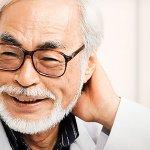 Hayao Miyazaki svela il titolo del suo prossimo film