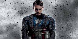 E se Captain America: The Winter Soldier fosse un cinecomic degli anni ottanta?