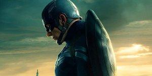 Captain America: The Winter Soldier, ecco il trailer del cinecomic realizzato in stile Mission: Impossible – Fallout