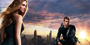 Divergent: una brutale scena tagliata