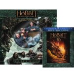 Home Video Extended Edition | Lo Hobbit: la Desolazione di Smaug