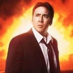 Teen Titans GO! Il Film, Nicolas Cage doppierà Superman nel film animato