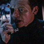 Capitan Bretagna: Simon Pegg vorrebbe interpretare il supereroe in un ipotetico film della Marvel