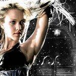 Sin City: Frank Miller torna in possesso dei diritti dopo la vendita di The Weinstein Company