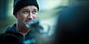 David Fincher slide