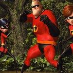 Gli Incredibili 2: il teaser trailer del film d'animazione della prossima estate