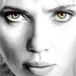 Lucy: Luc Besson ha terminato la stesura dello script del sequel
