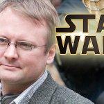 Star Wars: Gli Ultimi Jedi, Rian Johnson criptico su un possibile colpo di scena