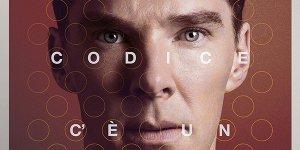 The Imitation Game: una featurette sottotitolata mostra l'uomo e Enigma