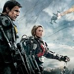 Edge of Tomorrow 2 ha un titolo, Tom Cruise ed Emily Blunt torneranno