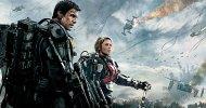 Edge of Tomorrow 2: Christopher McQuarrie dirigerà il film!