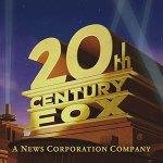 Comcast pronta a rilanciare l'offerta sulla Fox se verrà approvata l'acquisizione AT&T/Time Warner