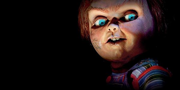 Cult of Chucky: il trailer VM del nuovo capitolo del franchise de La Bambola Assassina
