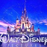 Sadé: la Disney al lavoro su una fiaba live action ambientata in Africa