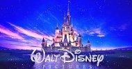 La Disney prenota nuove date di uscita e conferma il sequel di Maleficent!